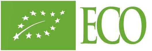 Certyfikat ECO CCPB