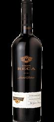 Don Reca Cuvée