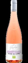 Rosé de Loire Privilége de Drouét