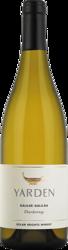 Yarden Chardonnay