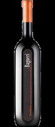 Bagueri Chardonnay