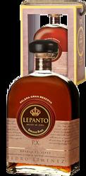 Lepanto Pedro Ximénez Brandy de Jerez