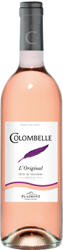 Colombelle L'Original Rosé