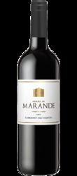 Réserve de Marande Cabernet Sauvignon Oaked