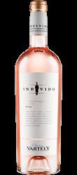 Individo Cabernet Sauvignon/Merlot Rosé
