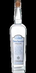 Dwór Sieraków Superior Wódka 0,7 l