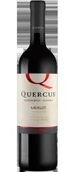 Quercus Merlot