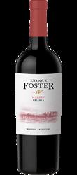 Enrique Foster Reserva Malbec