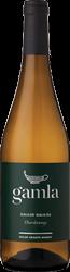 Gamla Chardonnay