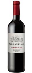 Roche de Belanne Carignan Vieilles Vignes