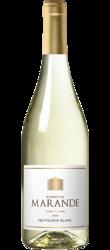 Reserve de Marande Sauvignon Blanc