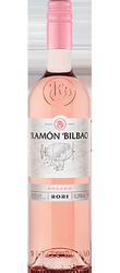 Ramón Bilbao Rosado