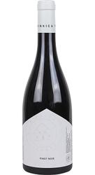 Pinot Noir Winnica Turnau