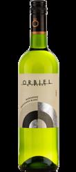Orbiel & Freres Marsanne Sauvignon Blanc
