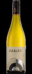 Chardonnay Orbiel & Freres