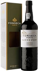 Fonseca Porto Tawny